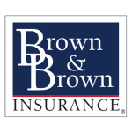 Brown & Brown Commercial Insurance & Risk Management