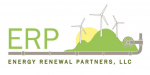 Energy Renewal Partners, LLC