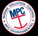 Marine Pollution Control