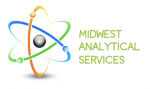 Midwest Analytical Services