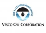 Vesco Oil Corporation